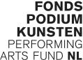 Fonds Podiumkunsten Kamermuziek Wageningen